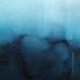 Anita Jokovich, Grassy Knoll. Acrylic on canvas, 41 x 41cm.